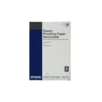 "Epson Proofing Paper White Semimatte, 17"" x 30,5 m, 250g/m²"
