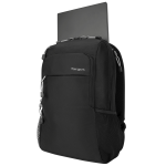 "Targus TSB968GL notebook case 16"" Backpack Black"