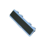PSA Parts RC1-0939-C printer/scanner spare part Separation pad 1 pc(s)