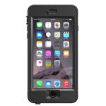 Otterbox 77-51866 Omhulsel Zwart mobiele telefoon behuizingen