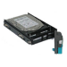 HP StorageWorks XP20000 73GB 15k rpm HDD Spare Disk