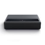 Xiaomi Mi Laser Projector beamer/projector Intelligente projector 1300 ANSI lumens DLP 2160p (3840x2160) Zwart