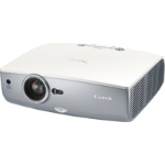 Canon XEED SX800 data projector 3000 ANSI lumens LCOS
