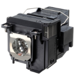 Epson Vivid Complete VIVID Original Inside lamp for EPSON Lamp for the EB-570 projector model - Replaces E
