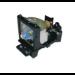 GO Lamps GL912 lámpara de proyección 280 W UHP