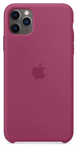 "Apple MXM82ZM/A mobile phone case 16.5 cm (6.5"") Skin case"