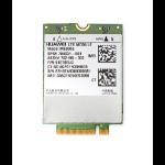 HP lt4112 LTE/HSPA+ W10 WWAN