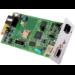 Riello NetMan 204 Interno Ethernet 100 Mbit/s