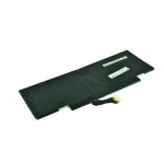 2-Power CBP3470A Lithium Polymer 2260mAh 7.4V rechargeable battery