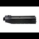 Alpa-Cartridge Comp Kyocera Taskalfa 4550Ci TK8505K Black Toner