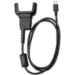Honeywell 99EX-USB-2 USB cable