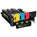 Lexmark 74C0ZV0 Drum unit, 150K pages