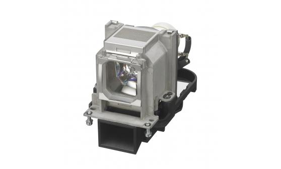 Sony LMP-E221 lámpara de proyección 225 W UHP