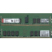 Kingston Technology KSM26RS4/16MEI módulo de memoria 16 GB 1 x 16 GB DDR4 2666 MHz ECC