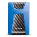 ADATA AHD650-2TU31-CBL 2000GB Red external hard drive