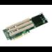 Cisco UCSC-PCI-1C-240M4= Internal PCI,SATA