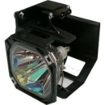GO Lamps GL311 132W projector lamp