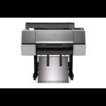 Epson SureColor P7000 Standard Edition large format printer Inkjet Color 2880 x 1440 DPI