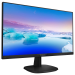 Philips V Line Full HD LCD monitor 243V7QJABF/00