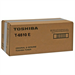 Toshiba 60066062060 (T-6510 E) Toner black, 60.1K pages @ 6% coverage, 1,350gr, Pack qty 4