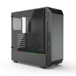 Phanteks Eclipse P350X Midi-Tower computer case