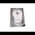 MicroStorage AHDD007 160GB IDE/ATA internal hard drive