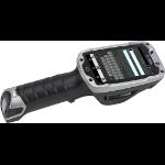 "Zebra TC8300 BASE 2D IMAGER MED RANGE handheld mobile computer 10.2 cm (4"") 800 x 480 pixels Touchscreen Black"