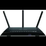 NETGEAR AC1750 Dual Band WiFi Gigabit Router (R6400)