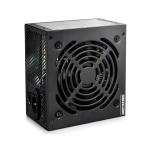 Deepcool 580w DE 580 PSU