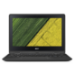 "Acer Spin SP111-31-C301 1.10GHz N3350 11.6"" 1920 x 1080pixels Touchscreen Black Hybrid (2-in-1)"