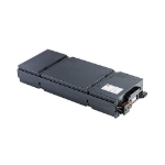 APC RBC152 batería para sistema ups Sealed Lead Acid (VRLA)