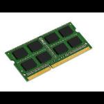 Origin Storage OM8G42133SO2RX8E12 memory module