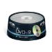 TDK 25 x DVD+R 4.7GB