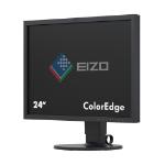 "EIZO ColorEdge CS2420 LED display 61.2 cm (24.1"") 1920 x 1200 pixels WUXGA Black"