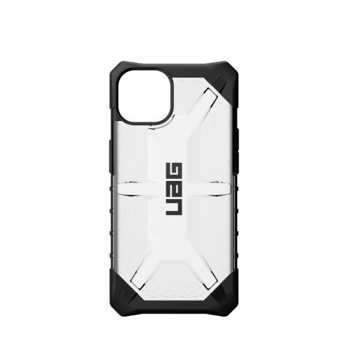 Urban Armor Gear 113173114343 mobile phone case 15.5 cm (6.1