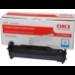 OKI 43460207 tambor de impresora Original 1 pieza(s)