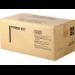 Kyocera 302K393122 (FK-475) Fuser kit