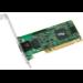 Intel PWLA8391GTBLK adaptador y tarjeta de red 1000 Mbit/s Interno
