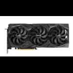 ASUS ROG -STRIX-RTX2080S-A8G-GAMING NVIDIA GeForce RTX 2080 SUPER 8 GB GDDR6