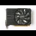Zotac GeForce GTX 1050 Ti Mini 4 GB GDDR5
