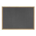 Bi-Office RFB1442233 whiteboard 1200 x 900 mm
