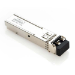 DELL 407-10934 network transceiver module