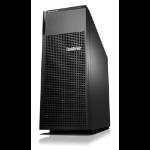 Lenovo ThinkServer TD350 1.7GHz E5-2609V4 750W Tower (4U)