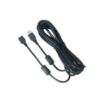 Canon 9132B001 camera cable