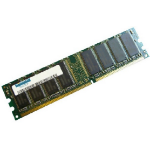 Hypertec 256MB DIMM PC3200 (Legacy) memory module 0.25 GB DDR 400 MHz