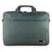 """Tech air TANZ0117v3 maletines para portátil 39,6 cm (15.6"""") Maletín Gris"""