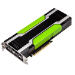 PNY TCSK80M-PB NVIDIA K80M 24GB graphics card