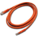 Microconnect STP607O networking cable