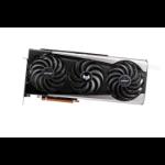 Sapphire NITRO+ Radeon RX 6900 XT AMD 16 GB GDDR6