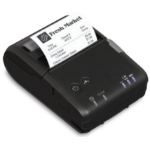 Epson TM-P20 BT BLACK MOBILINK Direct thermal 203 x 203 DPI Wireless
